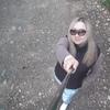 Юля, 29, г.Ангарск