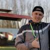 Aleksey, 28, Zelenograd