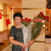 Нинель, 53, г.Шахты