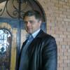 серёга, 46, г.Владикавказ