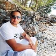 Начать знакомство с пользователем Илья 37 лет (Овен) в Сусумане