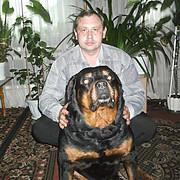 Сергей, 41, г.Омск