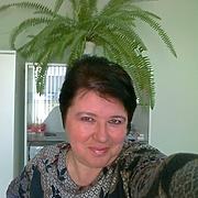 Лариса 55 лет (Водолей) Заволжье