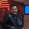 Pradip Kumar Das, 55, г.Даржилинг
