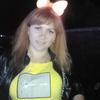 Марина, 35, г.Дмитров