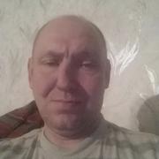Евгений 50 Абакан