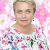 Людмила, 48, г.Мядель