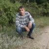 Сергей, 45, г.Россошь