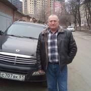 вячеслав 62 Новочеркасск