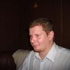 Олег, 36, г.Рыбное