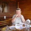 Алефтина, 64, г.Кустанай