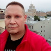 Игорь, 45, г.Херсон