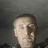 Вадимыч, 45, г.Нижнегорский