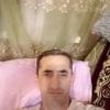 Мурад, 30, г.Сургут