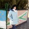 Таня Луценко, 31, г.Балта