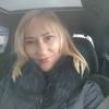 Лана, 47, г.Краснодар