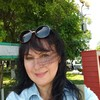 Elena, 45, Maykop