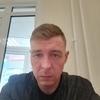 Александр, 34, г.Пенза