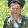 Sergey Kabancev, 46, Shakhtyorsk