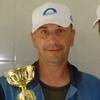 Алеесандр, 53, г.Колпино