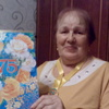 Анна, 75, г.Таганрог