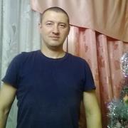 Ганс 40 Москва