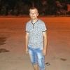 Артем, 25, г.Моздок