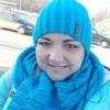 Светлана, 39, г.Высокая Гора