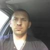 Костя, 32, г.Нахабино