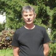Виталий 64 Иваново