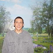Сергей 41 Николаев