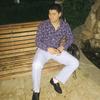 Гамзат, 19, г.Махачкала