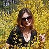 Ирина, 33, г.Lisboa