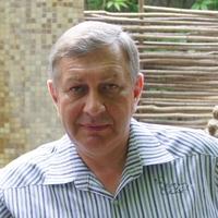 Вячеслав, 60 лет, Телец, Москва