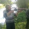 Геннадий, 43, г.Островец
