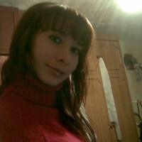 Наташечка, 31 год, Дева, Михайловка