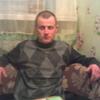 Роман, 31, г.Маслянино