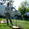vitalik, 51, г.Полонное