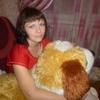 Елена, 28, г.Тогул