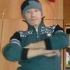 вит, 32, г.Анадырь (Чукотский АО)