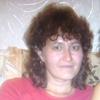 римма, 37, г.Аша