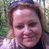 Елена, 40, г.Рига