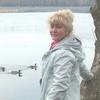 Фаина, 53, г.Сургут