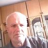 Виктор К, 74, г.Гомель