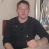 Михаил, 32, г.Чита