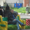 Александр, 57, г.Нелидово