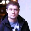 антон, 31, г.Солнечногорск