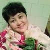 Амина, 51, г.Кокшетау