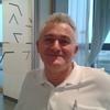 Marijan, 52, г.Вена