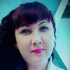 Елена, 30, г.Благовещенск (Амурская обл.)